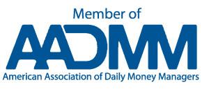 AADMM_logo_HR_CGT_294